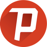 Download Psiphon APK