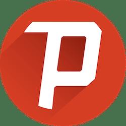 Psiphon Pro Handler