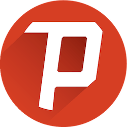 Psiphon for Mac