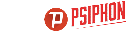 Psiphon | Get Psiphon 3 for Android, iOS and Windows [Free
